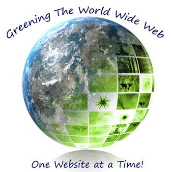 Section3 Image1 Eco Green Website Platform
